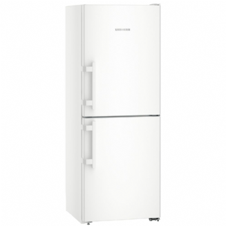 LIEBHERR CN3115 Comfort freestanding fridge freezer with  a 3 drawer freezer